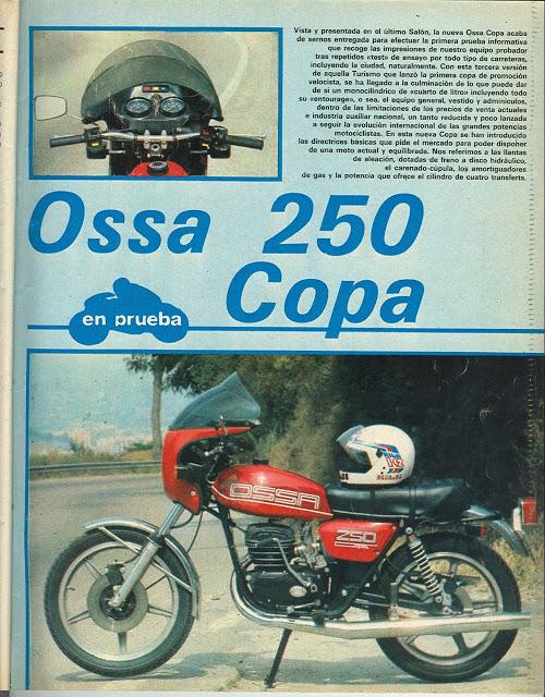 Ossa - Me han regalado esta Ossa 250 Copa 1zvr38j