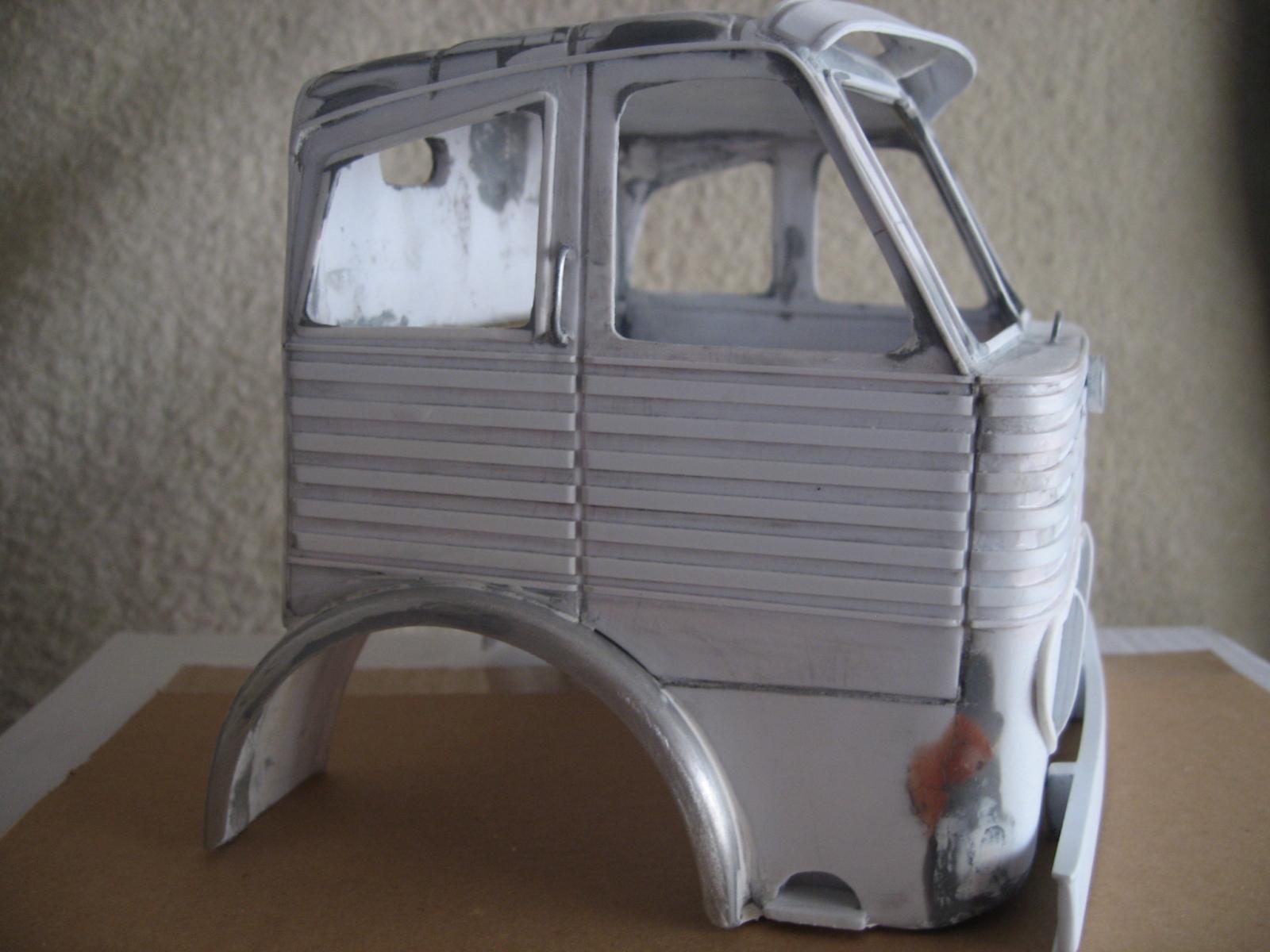 Pegaso 2011/50 1zx6sld