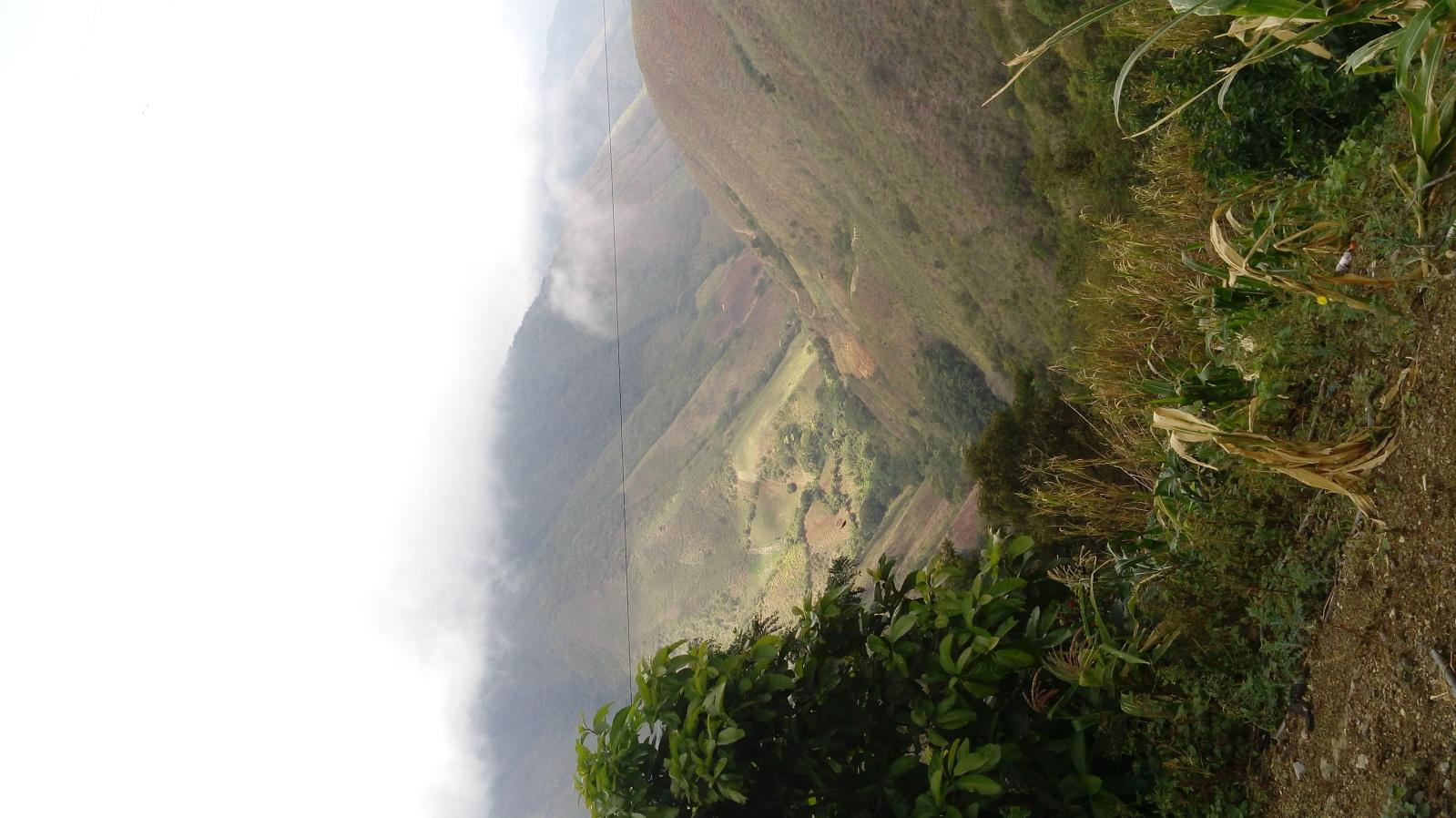 Alto de Sanín Villa: El coloso del departamento del Cesar. 1zxawj7