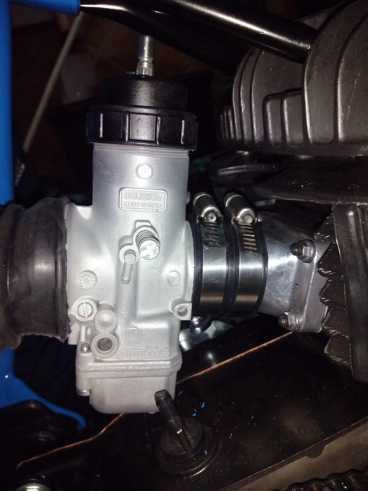 Bultaco MK11 370 - Motor - Página 4 1zxocye