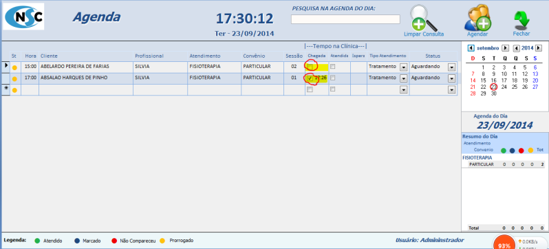 [Resolvido]Inserir registro à partir de formulário contínuo... 2056r0x
