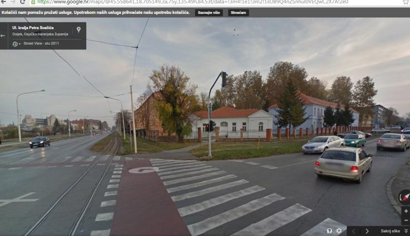 Osijek - Bijela kasarna 'Milan Stanivuković' - Page 5 209mvqd
