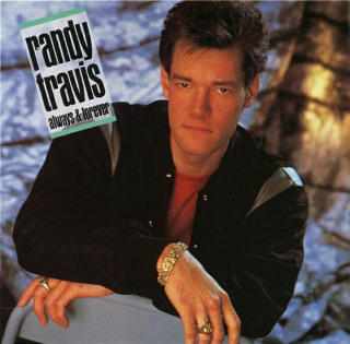Randy Travis - Discography (45 Albums = 52 CD's) 20fwxom