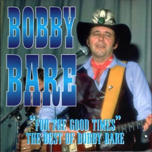 Bobby Bare - Discography (105 Albums = 127CD's) - Page 3 20goc1u