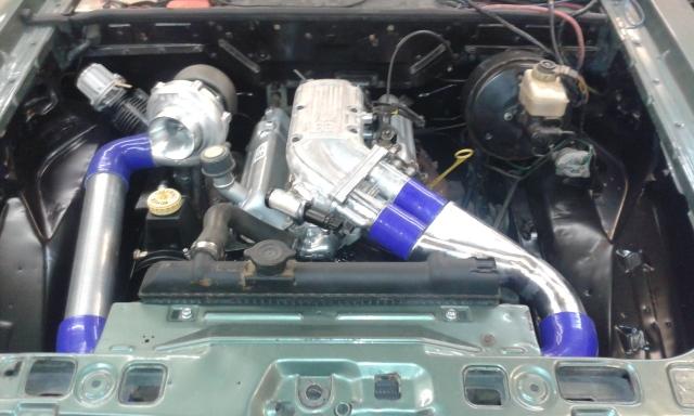 Mattias - Ford Granada Injection 2.9 turbo - Sida 2 20kvm20