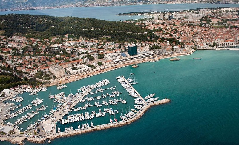 Komanda vojno - pomorske oblasti u Splitu - Page 3 20ky939