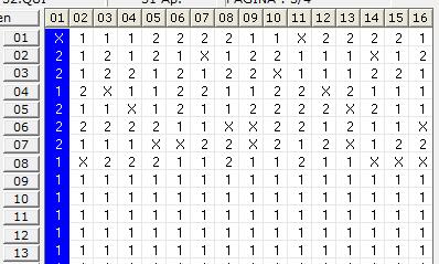 triplas - desdobramentos do Cunha 20po7e9
