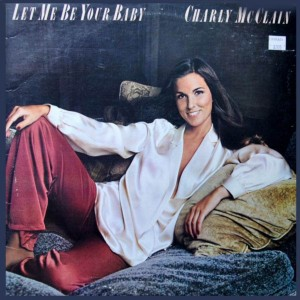 Charly McClain - Discography (22 Albums = 23 CD's) 20sdhe0
