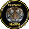 ezefamo