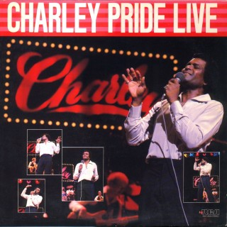 Charley Pride - Discography (100 Albums = 110CD's) - Page 2 20zp3yx
