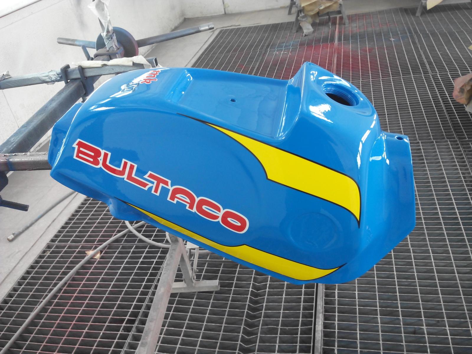 Bultaco MK11 370 - Motor - Página 2 2118c93