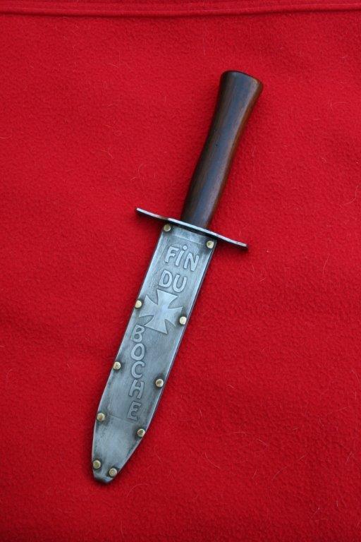 collection de lames de fabnatcyr (dague poignard couteau) - Page 3 2145s3p