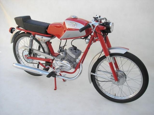 Mis Ducati 48 Sport - Página 6 2192bt3