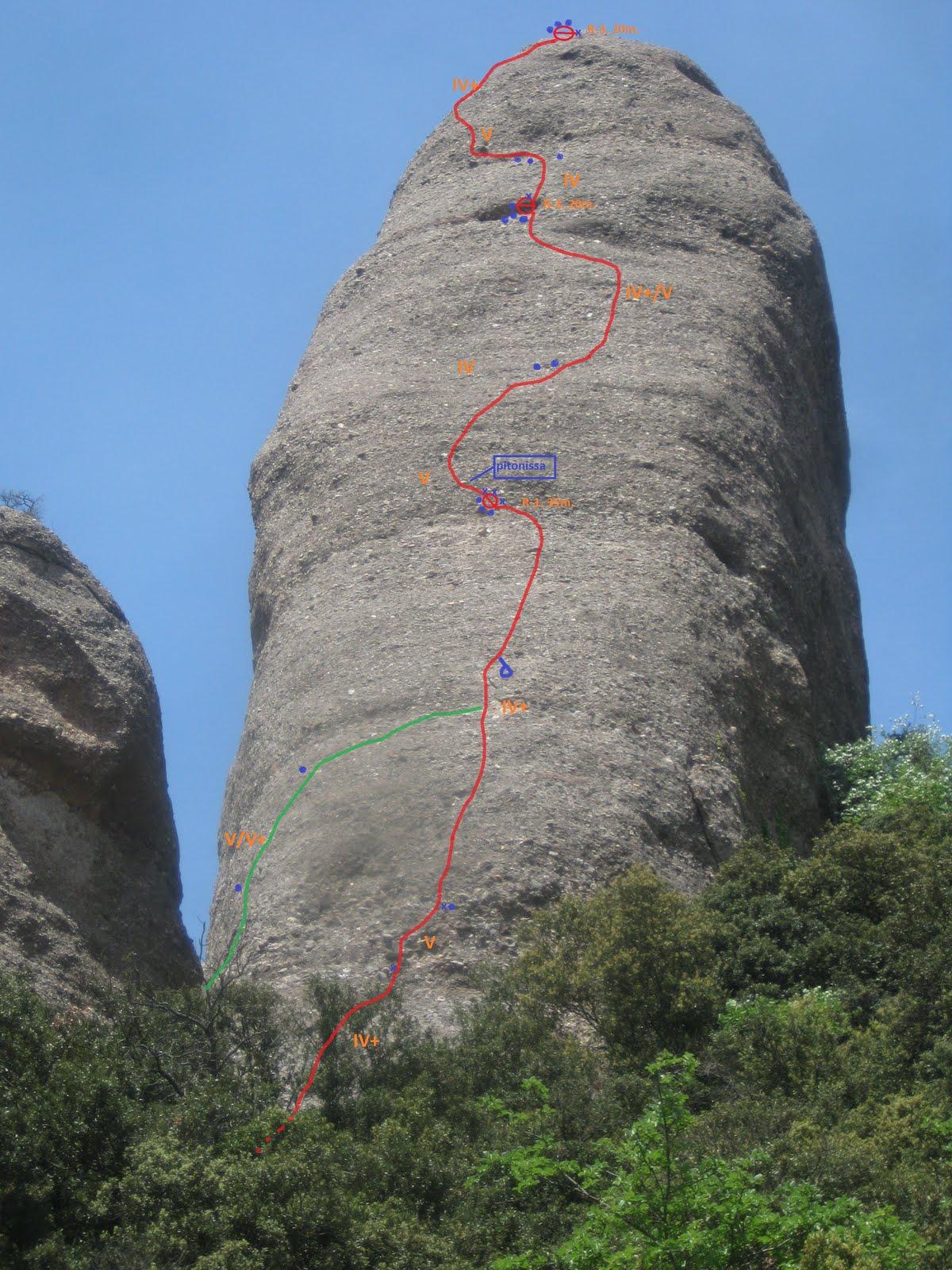 Montserrat - El dit (Mayo 2014) 21an1nr