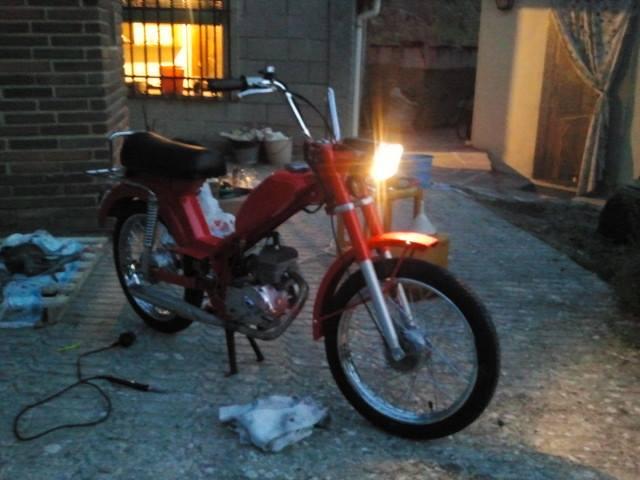 Restauración Motor Hispania Cangurito MH50 - Página 2 21cbfqo