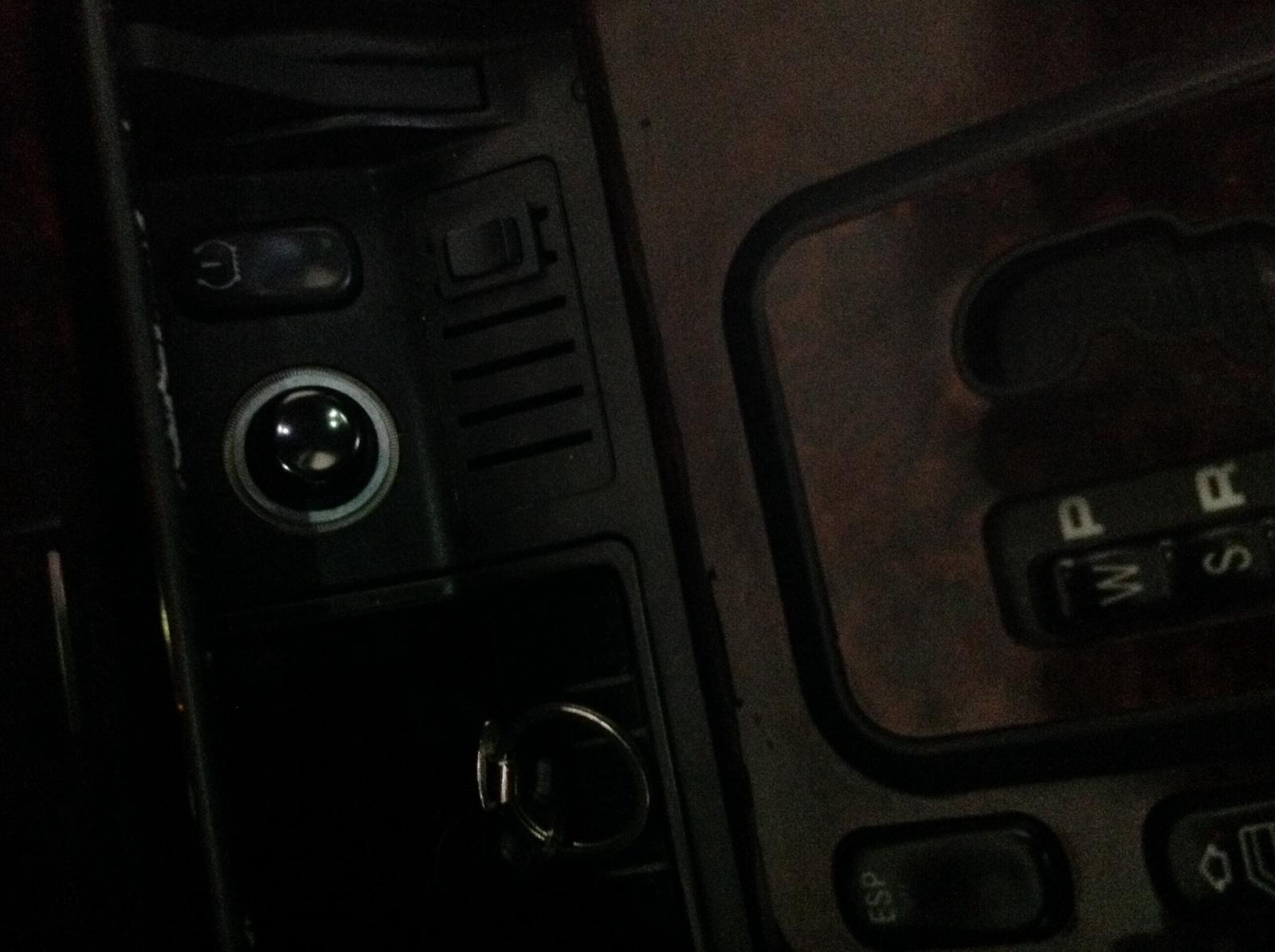 Controle de pressão ds pneus [+funciona?] 21ciaux