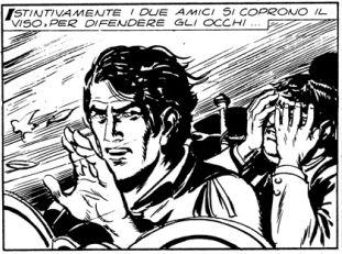 Zagor contro il vampiro (n.85/86/87) - Pagina 3 21mgd5h