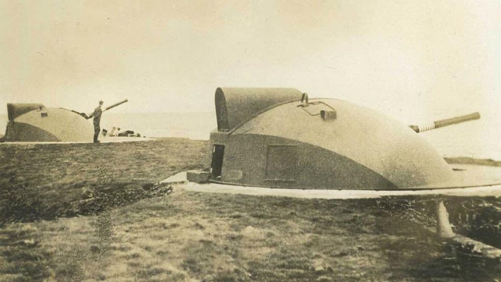 10,5 cm S.K.C/32 230lc4