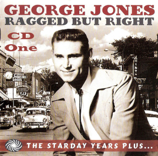 George Jones - Discography (280 Albums = 321 CD's) - Page 11 23h2hj5