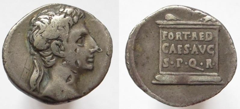 Autres monnaies de Simo75 - Page 3 23it3j8