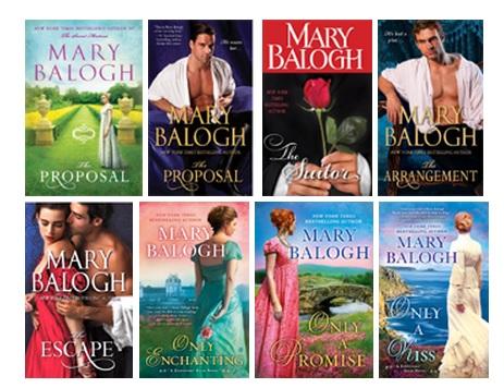 Club de los supervivientes - Mary Balogh (ingles) 23li1dd