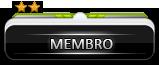 Membro Silver