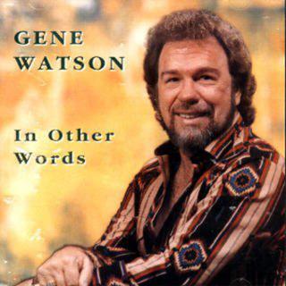 Gene Watson - Page 2 23rlipz