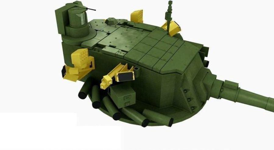 Armata: ¿el robotanque ruso? - Página 3 23ryab