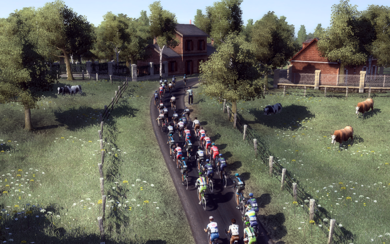 Stages ricardo123 - MSR 2014 (update) + 2 more 23w71w8