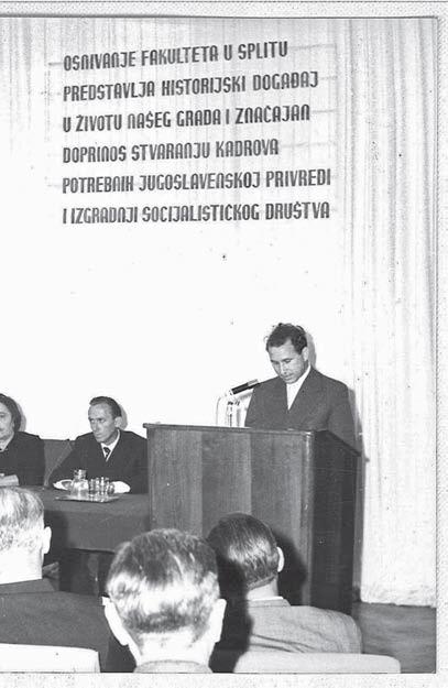 SPLIT 'Dalmatinskih brigada' Visoka 1986/1987 - Page 2 241m2h2