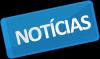 Información y noticias Radioaficionados