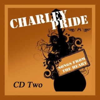 Charley Pride - Discography (100 Albums = 110CD's) - Page 4 243nvah