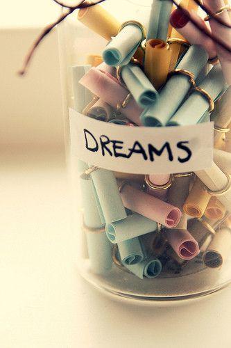 Atrevete a soñar despierta 244o2ux
