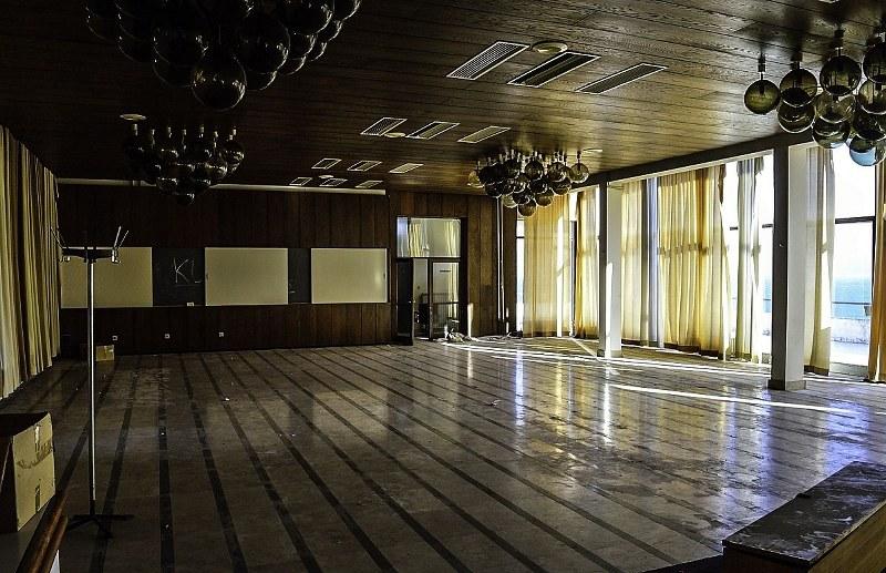 "JNA odmaralište - hotel ""Zagreb"" -  Split - Duilovo - Page 2 245lhs3"