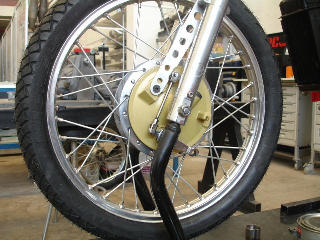 Proyecto moto competición de Josepe - Página 3 24g7ok7