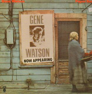 Gene Watson 24mfcb8