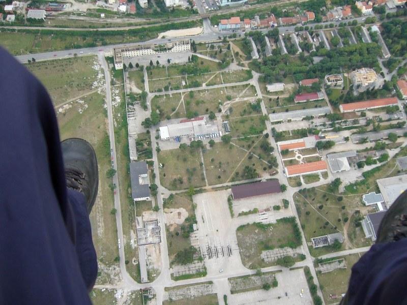 Mostar Severni logor 89/90 24n3axt