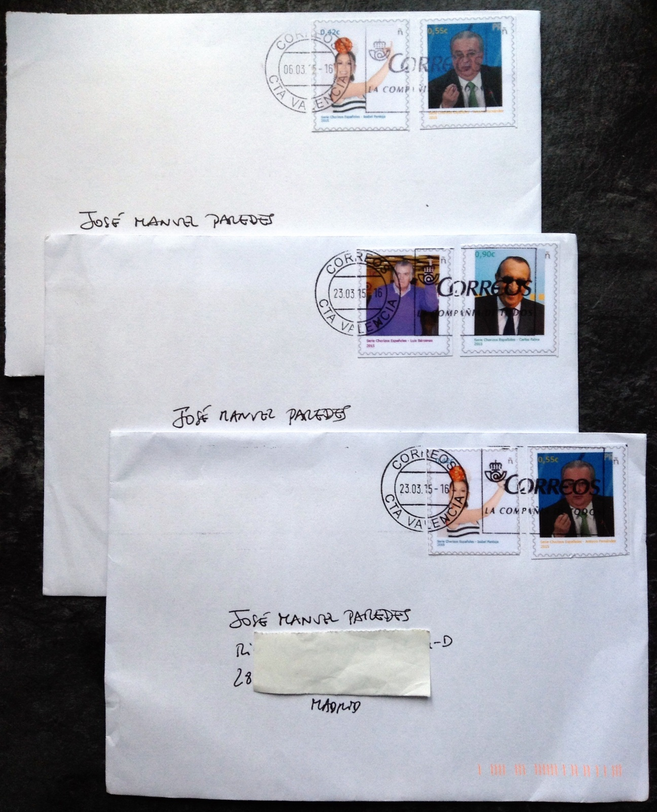 arte postal - Arte Postal - Página 2 24oby49