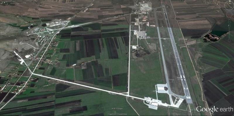 Aerodrom Slatina Priština - Page 6 24y3c5w