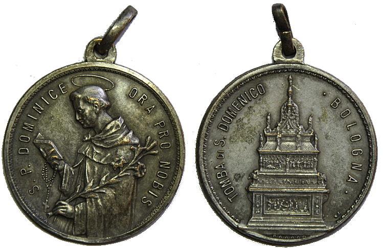 Proyecto recopilación medallas Santo Domingo de Guzmán  - Página 2 24yo2dy