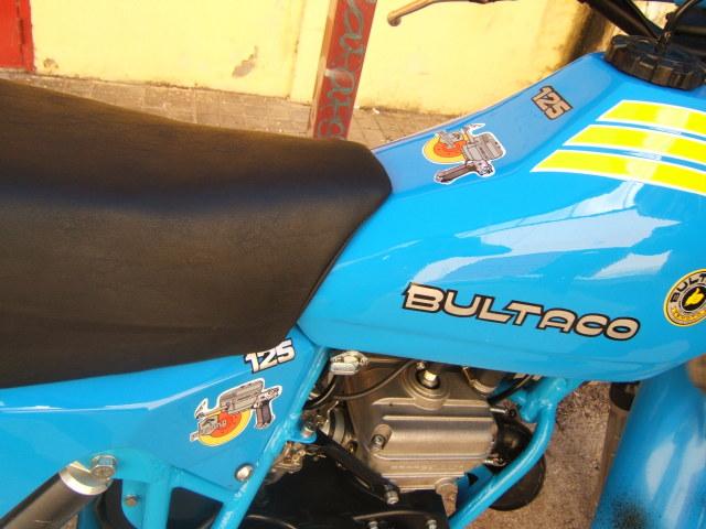 "Bultaco Pursang 125 ""Parabellum"" - Página 3 258pbu0"