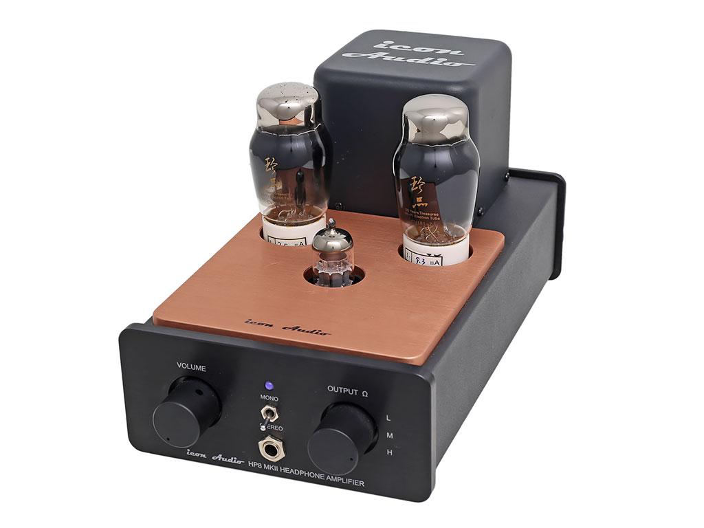Pensando en amplificación de auriculares a válvulas: ¿me ayudáis a elegir? 258z6ft