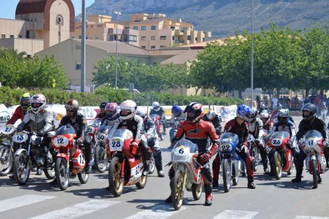 Classic Racing Revival Denia 2014 - Página 2 259fntd