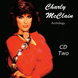 Charly McClain - Discography (22 Albums = 23 CD's) 25hn710