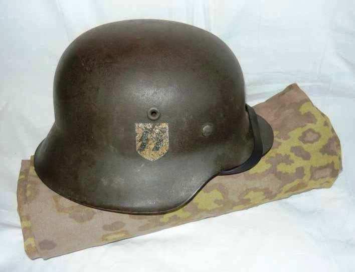 postez vos articles Waffen-SS 25p0roz