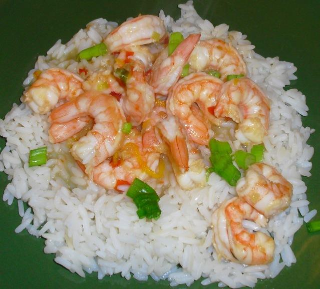 Fotos con precios de los diferentes platos y comidas tailandesas 25r0zyv