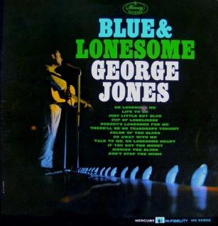 George Jones - Discography (280 Albums = 321 CD's) - Page 2 25zm03l