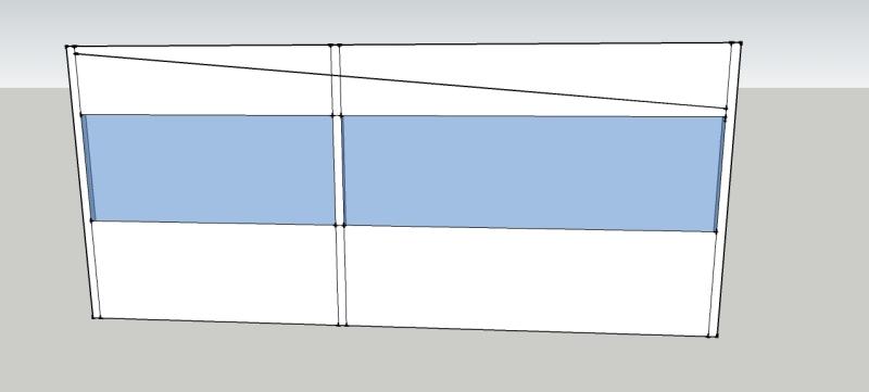 perfil - ¿Cómo calcular viga con doble perfil C soldado? 2612rn7