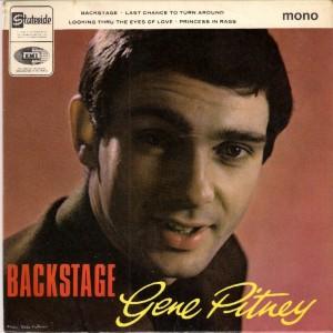 Gene Pitney - Discography (64 Albums = 71CD's) 27ybfgm