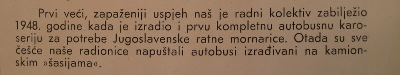 Automobili i motori u ex YU - Page 5 28au734